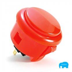 Botón Sanwa 30mm