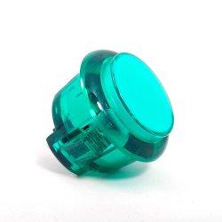 Botones traslúcidos modelo japonés 30mm - Excelente calidad en Lima