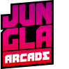 Jungla Arcade